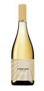 Blanco Chardonnay